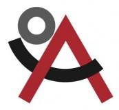 OAC-Small